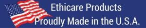 Ethicare Products Are Proudly Made in U.S.A.