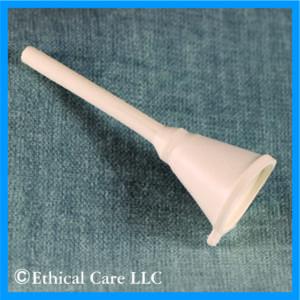 Replacement tip - nasal irrigator